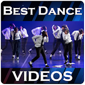 App Best Dance Performances APK for Windows Phone