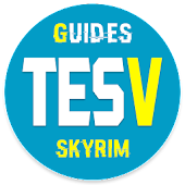 App Guide.Skyrim APK for Kindle