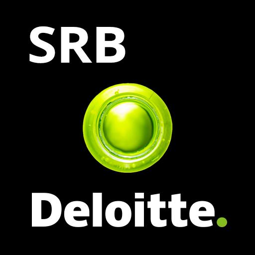 Android aplikacija Tax News na Android Srbija