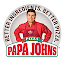 Papa John's Pizza APK for Blackberry