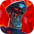 Game Coup apk for kindle fire
