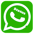 WhatApps Status Pro(Offline) APK for Kindle Fire