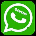 Free WhatApps Status Pro(Offline) APK for Windows 8