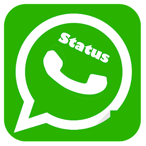Download WhatApps Status Pro(Offline) for Windows Phone
