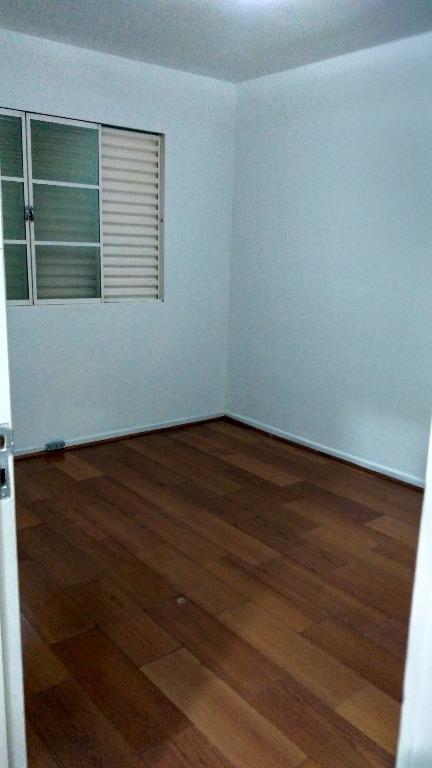 Apto 3 Dorm, Vila Marieta, Campinas (AP0598) - Foto 12