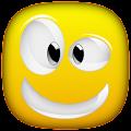 Funny SMS Ringtones & Sounds APK for Bluestacks
