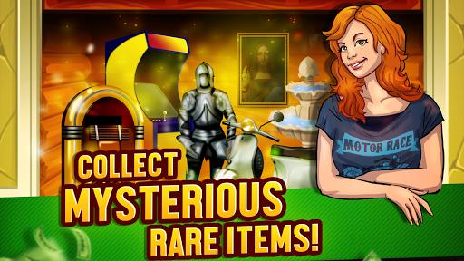Bid Wars - Storage Auctions & Pawn Shop Game screenshot 5