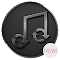iSyncr: iTunes to Android 5.8.1.8 Apk