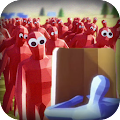 App Guide For Totally Accurate Battle Simulator TABS APK for Kindle