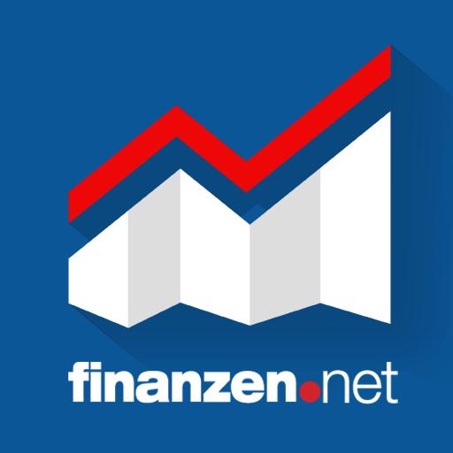 Börse & Aktien - finanzen.