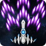 Squadron - Bullet Hell Shooter Icon