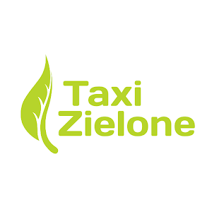 Taxi Zielone for PC-Windows 7,8,10 and Mac