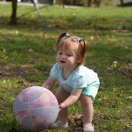 by Deanna Clark - Babies & Children Toddlers