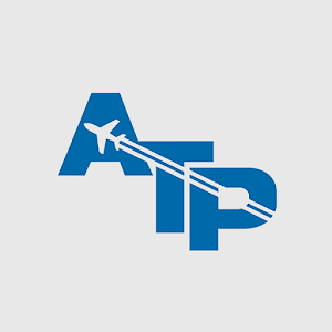 ATP Aviation Hub