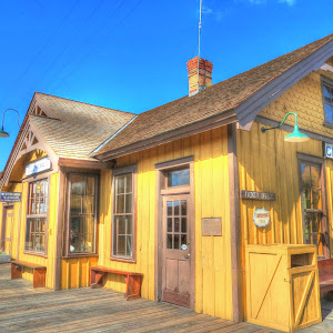 Chama Station_8114_tonemapped.jpg