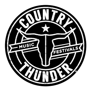 Country Thunder For PC