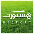 Hesport APK for Bluestacks