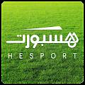 Hesport