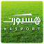 Hesport APK for Nokia