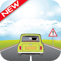 Game Speed Mr Bean Rush APK for Kindle