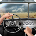 Game Off-Road UAZ 3D 4x4 Simulator apk for kindle fire