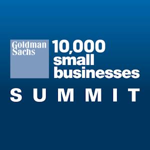 10KSB Summit For PC