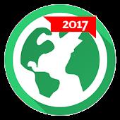 App Offline Browser 2017 APK for Kindle