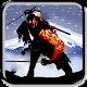 The Ninja Shadow Battle