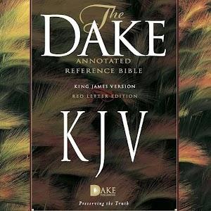 Dake Bible Publisher For PC / Windows 7/8/10 / Mac – Free Download