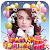 Happy Birthday Photo Frame file APK for Gaming PC/PS3/PS4 Smart TV