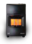 Click here to see more Calor Heaters