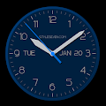 App Modern Clock for Android-7 APK for Kindle