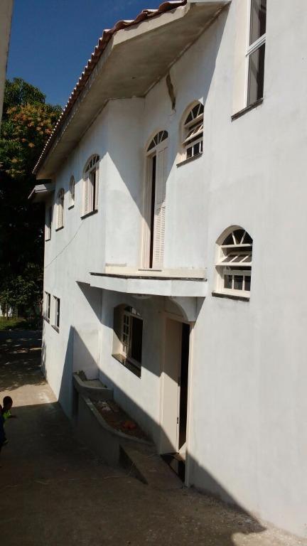 Imóvel: Casa 3 Dorm, Colina da Castelo, Porto Feliz (CA1745)