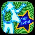 Uji Mirip Artis APK for Bluestacks