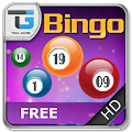 Bingo - Free Game! APK for Bluestacks