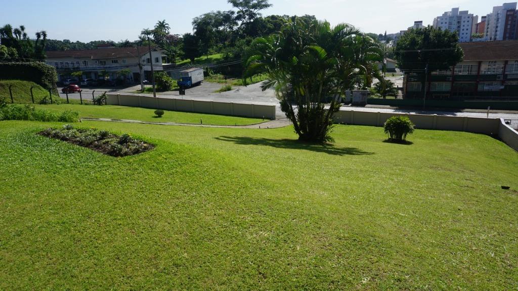 Área comercial à venda  no Floresta - Joinville, SC. Imóveis