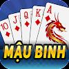 Game Mau Binh Online - Xap Xam