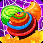 Jelly Juice 1.52.0