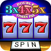 Game 777 Slots -Free Classic Slot APK for Kindle