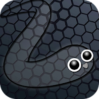 Invisible Skin for slither.io For PC (Windows And Mac)