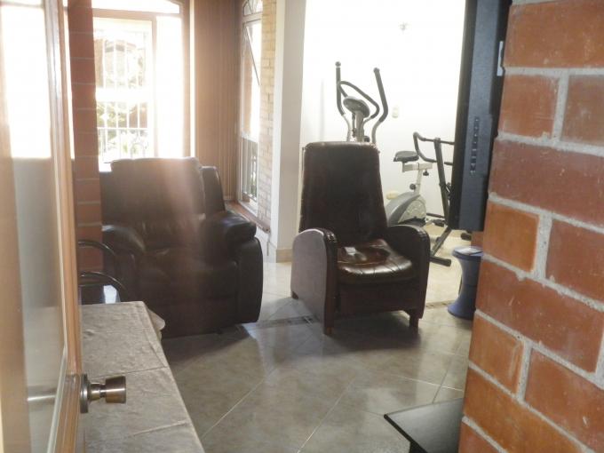 casas en venta vereda san jose 755-7777