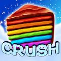 Cookie Crush Free Match APK for Bluestacks