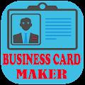 Card Maker APK for Bluestacks