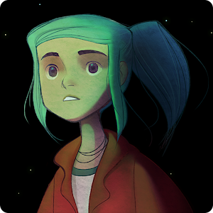 OXENFREE For PC