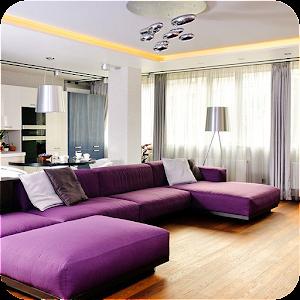 Apartment Decorating Ideas Online PC (Windows / MAC)