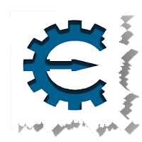 Cheat Engine (Need ROOT) For PC (Windows And Mac)