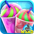 Ice Smoothies Maker 1.1.1 icon