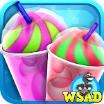 Ice Smoothies Maker 1.1.1 Apk