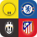 Free Download Soccer Clubs Logo Quiz APK for Samsung