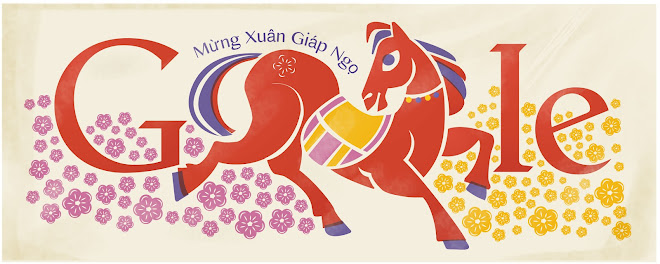 Lunar new year 2014 vietnam voltagebd Image collections